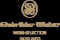 Logo Gebrüder Weber
